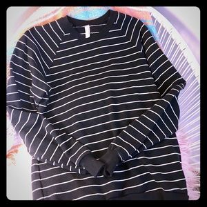 American apparel long sleeve